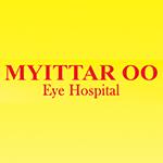 Myittar Oo Clinics