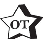 OKKAR THIRI CO.,LTD Medical