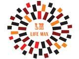 Life Max Co., Ltd. Distributors & Suppliers