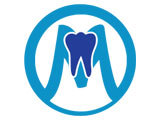 Myittar Moe Dentists & Dental Clinics
