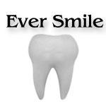 Dr. U Soe Tint Dental
