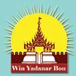 WIN YADANAR BON CO., LTD. Drug Stores & Pharmacies