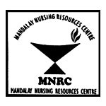 MNRC Nursing Training