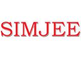 SILVER JUG CO., Ltd. Medical