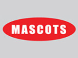 MASCOTS Manufacturers