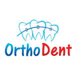 Ortho Dent Clinics