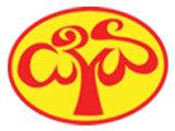 Royal Ruby Co., Ltd. (WAI YEE WIN Co., LTD) Drug Stores & Pharmacies