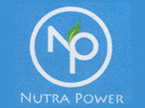 Nutra Power Co., Ltd. Medical