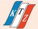 K.T.Z Co., Ltd. Distributors & Suppliers