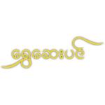 Shwe Say Pin Manufacturers & Distributors