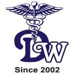 Du Wun Hospitals (Private)