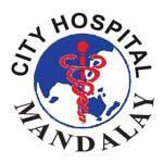 City Hospital Hospitals (Private)