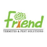 Friend Pest Control Services