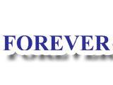 Forever Veterinary Clinics