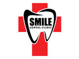 Smile Clinics
