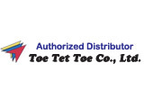 Toe Tet Toe Co., Ltd. (Opti-Med) Medical Laboratories