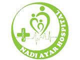 Nadi Ayar Hospitals (Private)