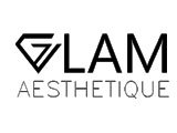 Glam Aesthetic Clinic