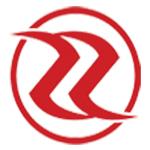 Zar & Zar Co., Ltd. Distributors & Suppliers