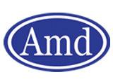 Amd Trading Ltd. Laboratory