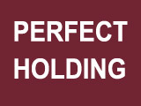 Perfect Holding Co., Ltd. Manufacturers