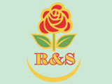 ROSE & SONS CO., LTD. Pharmaceutical Production Machinery Suppliers