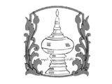 Mingalar Shwe Oak Manufacturers