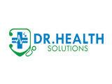 Dr. Health Solutions Clinics
