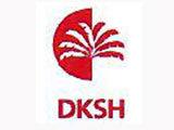 DKSH (Myanmar) Co., Ltd. Laboratory