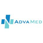 AdvaMed Medical Innovation Co., Ltd. Medical Laboratories