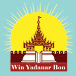 Win Yadanar Bon Co., Ltd. Drug Stores & Pharmacies