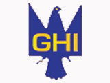 Golden Hawks International Ltd. Distributors & Suppliers