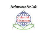 Celestial Myanmar Co., Ltd. Hospital