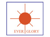 Ever Glory Co., Ltd. Medical