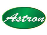 Astron (Protinex)  Distributors & Suppliers