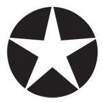 STAR Clinics
