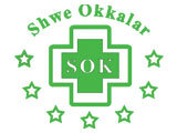 Shwe Okkalar Diagnostic Center Medical Laboratories