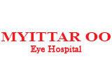 Myittar Oo Hospital Hospitals (Private)