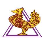 Shwe Hin Thar Manufacturers & Distributors