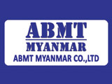 ABMT Myanmar Co., Ltd. Laboratory