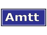 Amtt Co., Ltd. Dental