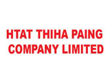 Htat Thiha Paing Co.,Ltd. Distributors & Suppliers