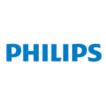 Philips Dental