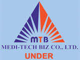 Medi-Tech Biz Co., Ltd. Distributors & Suppliers