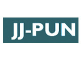 JJ-PUN LTD. Medical