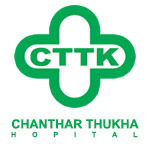 CHANTHAR THUKHA Hospitals (Private)
