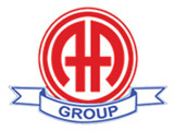 AA Group Limited. Hospitals (Private)