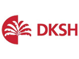 DKSH (Myanmar) Ltd. Laboratory