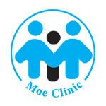 Moe Clinics
