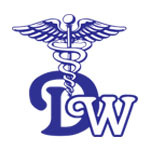 Du Wun Healthcare Services